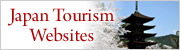 JPn Tourism Websites